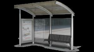 bus shelter-2
