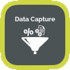 data-capture-icon