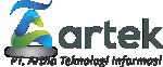 PT. Artha Teknologi Informasi